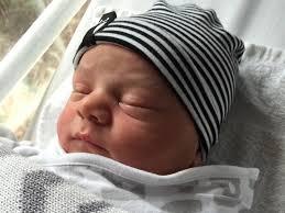 top baby boy names of 2015 babycenter australia