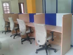 Best Brand Chairs Modular Office Furniture To Setup Your Office Like New Best Rate
