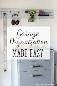Rubbermaid Garage Organization System - https i pinimg com 736x 46 16 9c 46169c210ea25f1