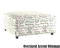 ottoman and matching pillows ottoman with matching pillows fabric ottoman matching pillows