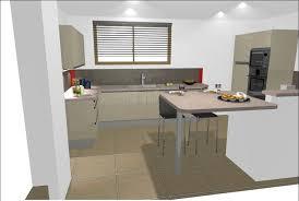 cuisine beige laqué design poubelle cuisine besancon 2332 02231528 housse