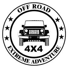 safari jeep front clipart jeep blue in front vector eps 10 royalty free cliparts vectors and