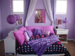hannah montana bedroom furniture solid oak bedroom furniture