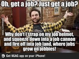 Friday Smokey Memes - friday job smokey meme job best of the funny meme