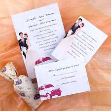 groom and groom wedding card groom invitation for wedding wedding invitations and