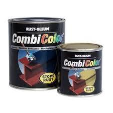 dupli color paint shop gray primer 32 oz the dupli color paint