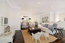Interior Design Cairns Anthony Thompson Painting And Decorating Painters In Cairns