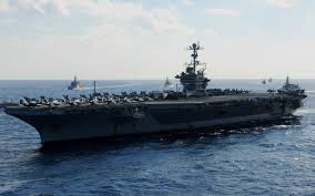file us navy 101210 n file us navy 101210 n 5538k 020 the aircraft carrier uss george