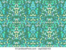 indonesian pattern indonesian seamless pattern batik texture abstract stock