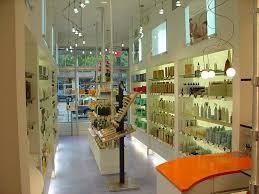 Retail Interior Design Ideas by 94 Best My Future Medi Spa Images On Pinterest Spa Design Spa