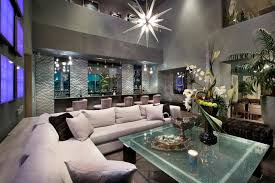 Modern Home Design Las Vegas 100 Home Design Show Las Vegas Home Expo Las Vegas Be Part