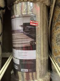 Sams Area Rugs by Target Clearance Accent Rugs 30 50 Off Placemats 70 Off Plus