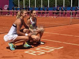 6 5 16 via youtennisnet republic of croatia congratulations