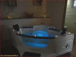 chambres d hotes avec spa privatif élégant chambre d hote avec spa impressionnant accueil idées