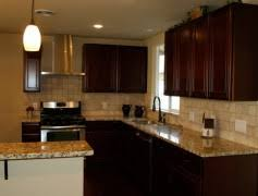 floors decor and more contact us remodel and installation atr floors decor