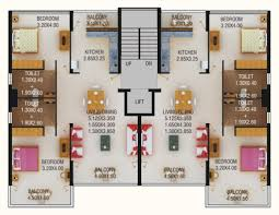 apartment small 2 bedroom apartment floor plans small house floor