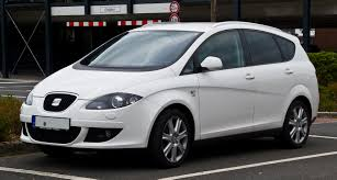 seat leon 2 0 2007 auto images and specification