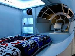 la chambre de reve la chambre rêve tout enfant fan de wars 7sur7 be