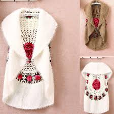 s sweater sale sale fashion high quality autumn winter s crochet