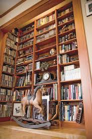 photos home libraries and book nooks arafen