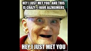 Greatest Memes Of All Time - hey i just met you funny images pinterest memes funny memes