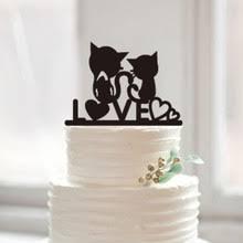 popular cute wedding cake buy cheap cute wedding cake lots from