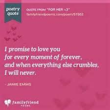 cute short love poems share quotes 4 you