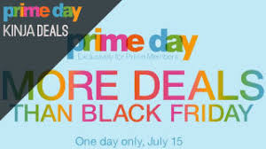 best way to keep track of amazon black friday deals the best prime day deals