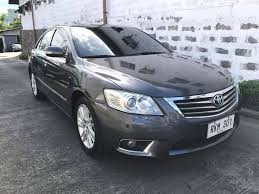 camry toyota price best 25 2011 toyota camry ideas on 2015 toyota camry