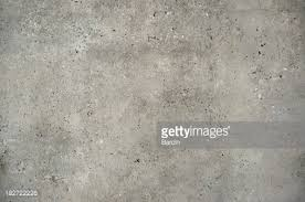 concrete texture stock photo getty images