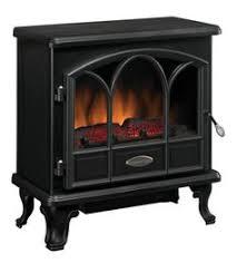 black friday electric range duraheat ashton electric stove color black es4215 duraheat