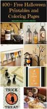 Art And Craft Halloween Ideas by 242 Best Halloween Images On Pinterest Happy Halloween