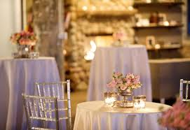 Wedding Planning For Dummies The Beginner U0027s Guide To Wedding Planning