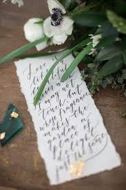 dress invitations 38 best invitations images on pinterest stationery beautiful