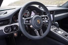 porsche carrera 2015 price 2017 porsche 911 carrera review