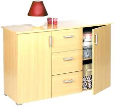 conforama meuble de chambre armoire rangement chambre rangement enfant vente de petit