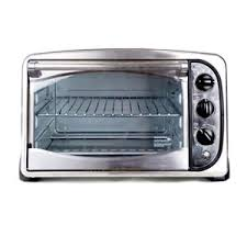 Kitchenaid Countertop Toaster Oven Toaster Oven Reviews Best Toaster Ovens