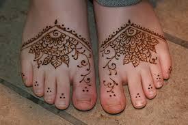 100 henna feet tattoos 527 best henna tattoos u0026 body