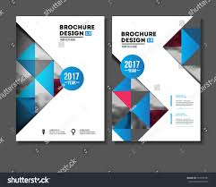 cover report template business brochure design annual report vector stock vector annual report vector illustration template flyer corporate cover business presentation