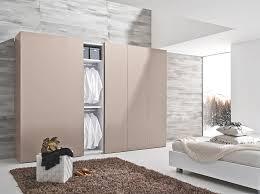 Modern Italian Bedroom Furniture Design Of Aliante Collection By - Italian design bedroom