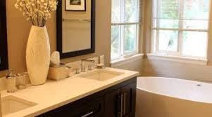 bathroom looks ideas fabulous bathroom looks ideas furniture polka dot bathroom bathrooms