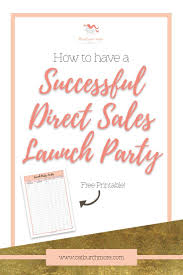 the 25 best launch party ideas on pinterest grand opening party
