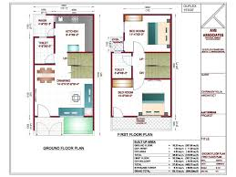 cool 40 sq house plans contemporary best image contemporary