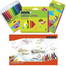 classmate products classmate drawing school sets homeshop18