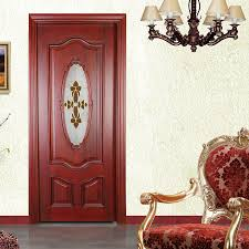 Frosted Glass Bedroom Doors by List Manufacturers Of Solid Frosted Glass Bedroom Door Buy Solid