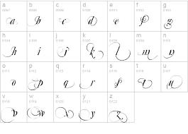 mutlu ornamental font fontzone net