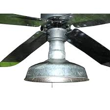 Country Style Ceiling Fans With Lights Farmhouse Ceiling Fan Rustic Copper Indoor Outdoor Ceiling Fan
