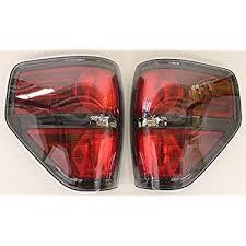 2013 f150 tail light bulb amazon com oem factory stock 2009 2010 2011 2012 2013 2014 ford f