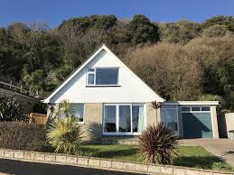 chalet house e8947 lovely detached chalet style house with glorious 8125433