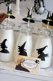 top 10 halloween drinks for kids top inspired